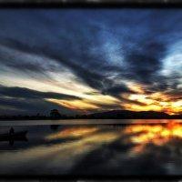 Sun_T :: Руслан Сирман