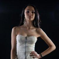 Фотосъемка одежды :: Алена Боярченко