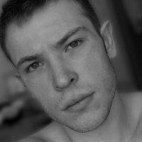 Портрет :: Александр Бутенко
