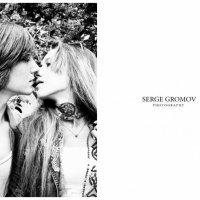 Love :: Serge Gromov