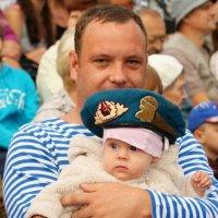 2 августа :: Светлана К