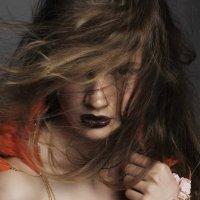 Украшения от Екатерины Беловой :: Надежда Симакова