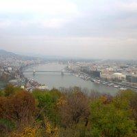 Мост :: AV Odessa