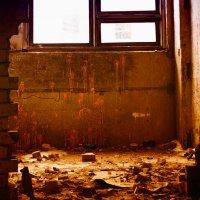 Дом №28 :: Алексей Артуганов