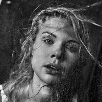 Глеб Демин - Wet