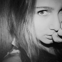 / :: Полина Грекова
