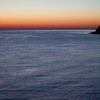 Море :: Александр Аль-А