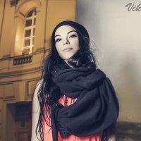 Viktoriya :: Stas Shilin