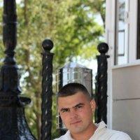 Я :: Дмитрий Боев