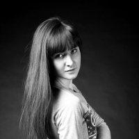 /// :: Вера Кусабаева
