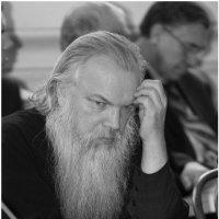Как? :: Владислав Куликов