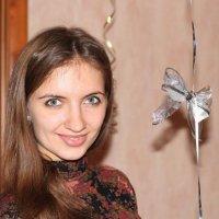 .... :: Liudmila Baryba