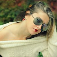 prettily :: Alena Kramarenko