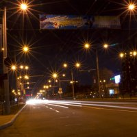Донецк :: Виктория Неземная