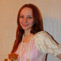 Будушая мамочка))) :: Дарья Тимашева