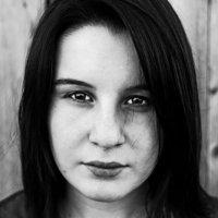 ... :: Амина Зургалова