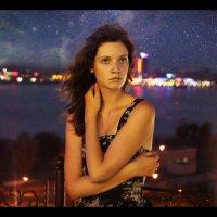 Julia :: Christina Kulikova