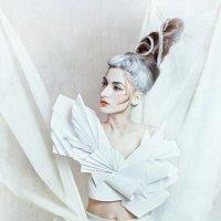 ... :: Алёна Иллюстратова