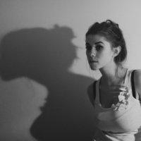 Lena :: Дмитрий Феофанов