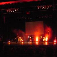 Концерт ... :: AV Odessa