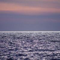 Море :: Наташа Белоусова