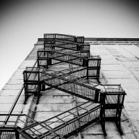 Industrial :: Aleksey Semenov
