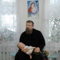 Скоро Рождество... :: Александр Волобуев