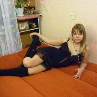 мой выходной день :: Eкатерина Борискина