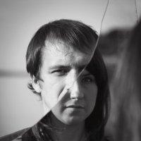 /// :: Alex Sokolov