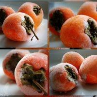 фрукты :: Марина Фролова