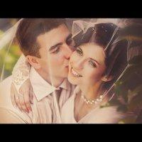 Love :: Сергей Урюпин