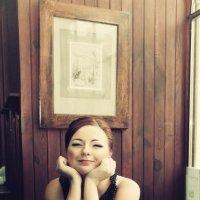 мое любимое ретро... :: Светлана Лысцева