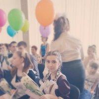 81 :: Masha Skr