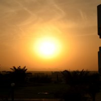 Египет Хургада 2014 :: A ZHADANA