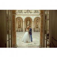 Свадьба :: Ольга Сиянко