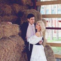wedding :: Татьяна Гончаренко