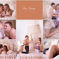 Влюбленные беременные=) :: Elena Lonskaya