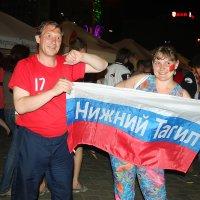 We are the champions :: Константин Король
