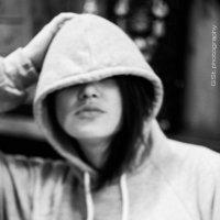 Лена :: Дарья G.St photography