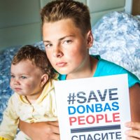 #savedonbaspeople :: Тася Тыжфотографиня