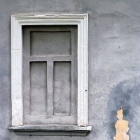 Призраки :: Дмитрий Морозов