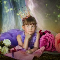 princess :: Татьяна Камышан