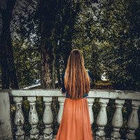 *_* :: Анастасия Лаптева
