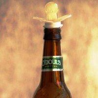 Моя реклама безалкогольного пива :: Aydin gudarzi-nadjafov