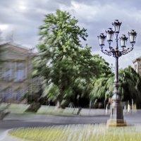 театральная площадь :: Andrej Winner