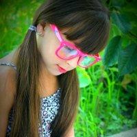 читаем сказки :: Mihaela Anghelici