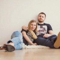 Love Story :: Светлана Малышева