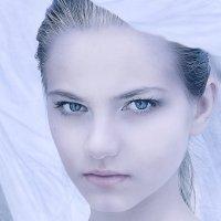 Ксения :: Татьяна Кириченко