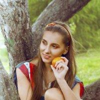 ... :: Julia Gytenko