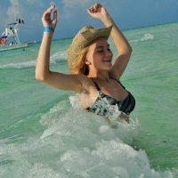 Мексика :: Маша Белова